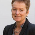 Heike Schmidt-Teige, Geschäftsführerin, Foto: SMMP/Bock